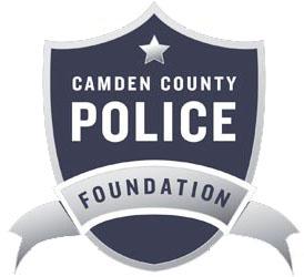 Camco Police Fund Logo